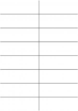 105mm-x-37mm-sheet-layout