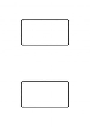 110mm-x-60-sheet-layout