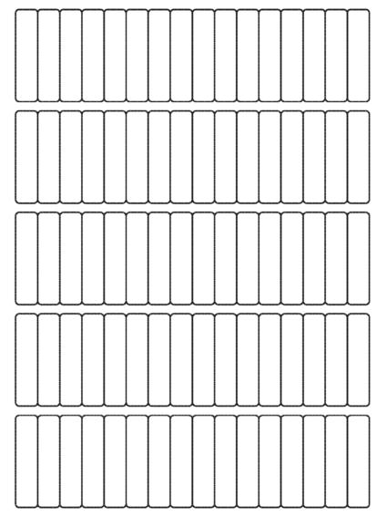 12mm-x-50mm-sheet-layout