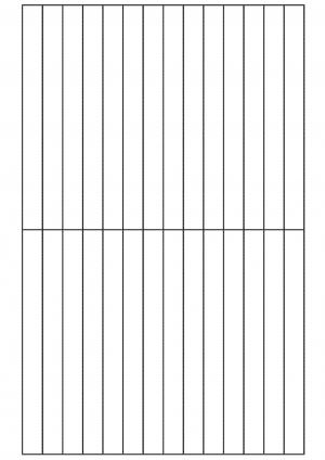 13mm-x-145mm-sheet-layout