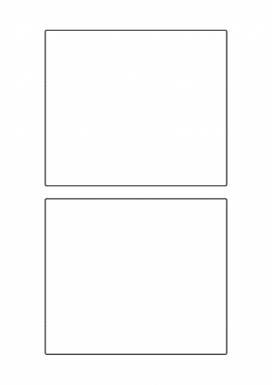 140mm-x-120mm-sheet-layout