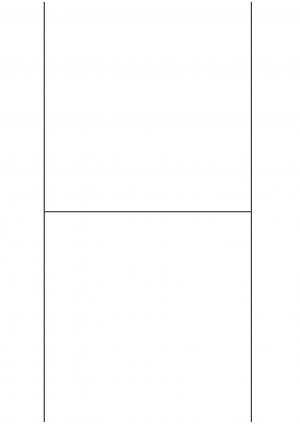 145mm-x-148mm-sheet-layout