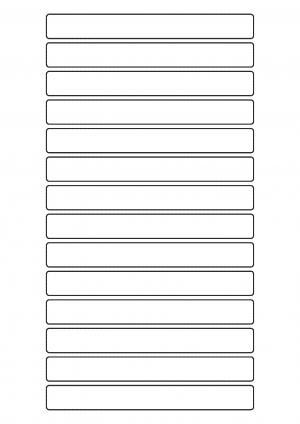145mm-x-17mm-sheet-layout