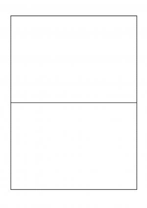 180-mm-x-124mm-sheet-layout