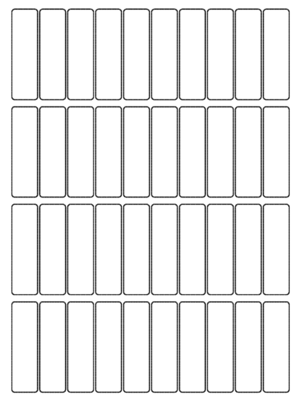 18mm-x-63mm-sheet-layout