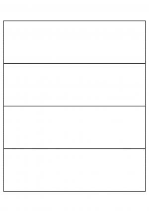 200mm-x-60mm-sheet-layout