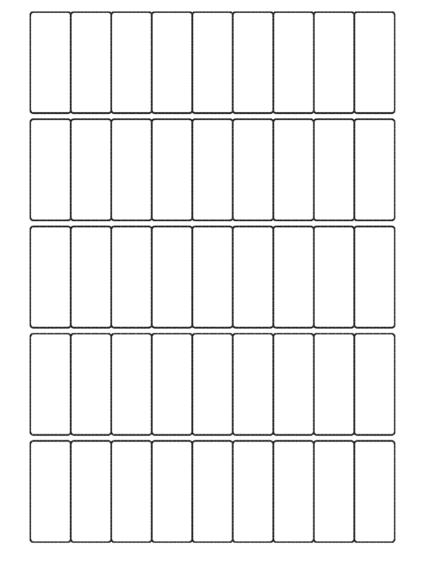 20mm-x-50mm-sheet-layout