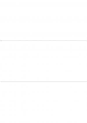210mm-x-99mm-sheet-layout