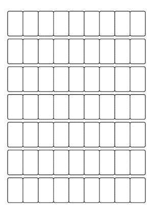 21mm-x-34mm-sheet-layout