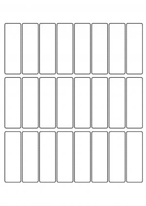 23mm-x-73mm-sheet-layout