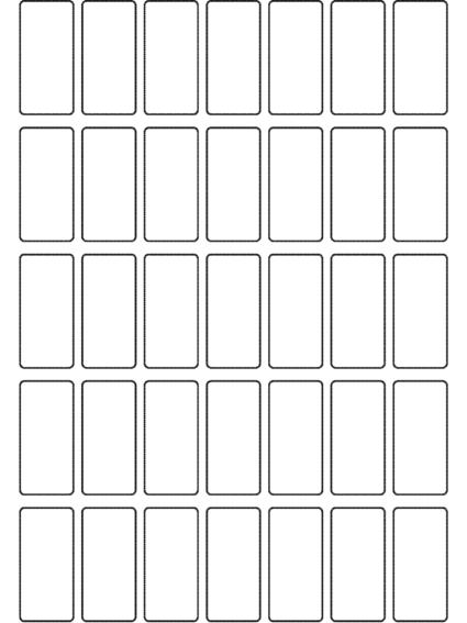 24mm-x-51mmsheet-layout