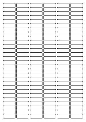 30mm-x-10mm-sheet-layout