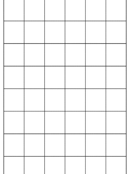 33mm-x-36mm-sheet-layout