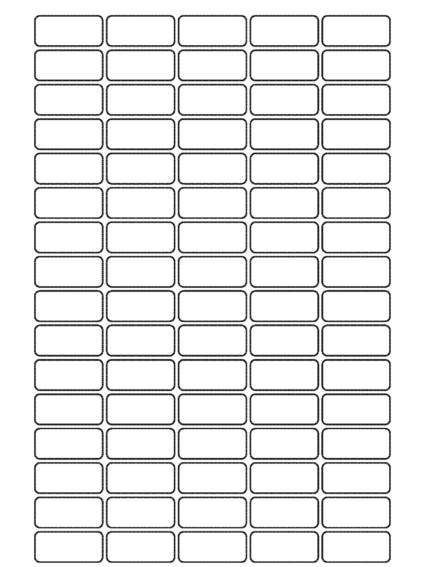 34mm-x-15mm-sheet-layout