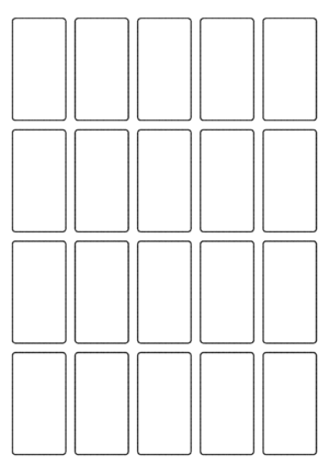 34mm-x-65mm-sheet-layout