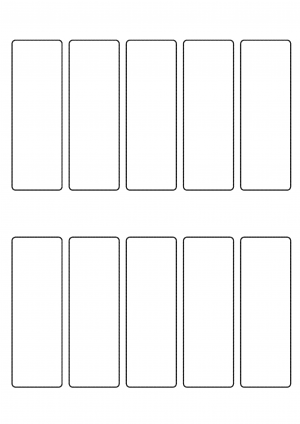 35mm-x-105mm-sheet-layout