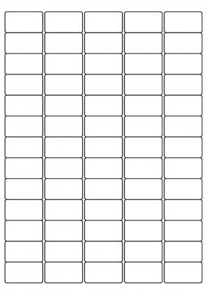 38mm-x-21mm-sheet-layout