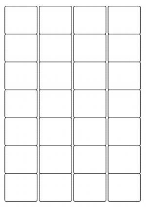 46mm-x-40-sheet-layout