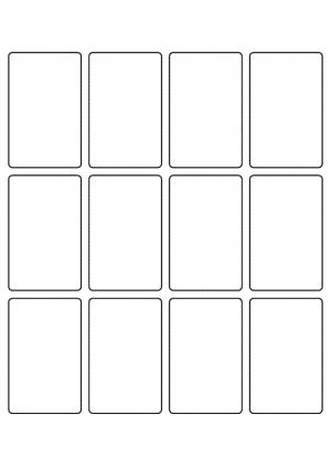 46mm-x-73mm-sheet-layout