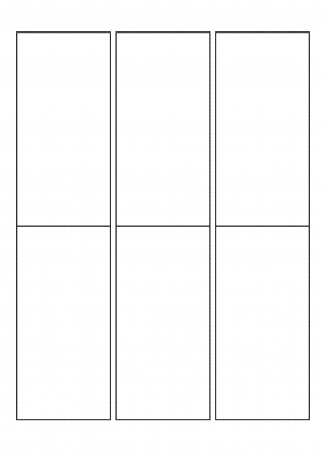 60mm-x-125mm-sheet-layout