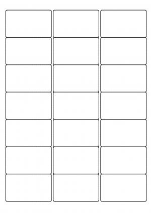 63-5mm-x-38-1mm-sheet-layout
