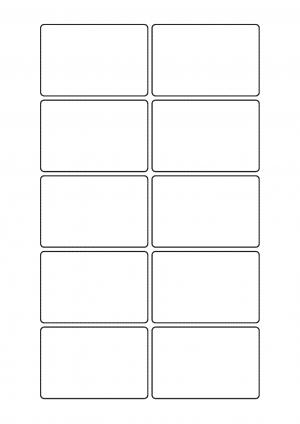 75mm-x-50mm-sheet-layout