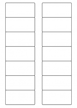 80mm-x-40mm-sheet-layout