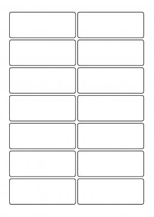 90mm-x-35mm-sheet-layout