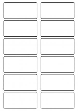 90mm-x-43mm-sheet-layout