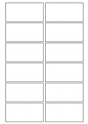90mm-x-45mm-sheet-layout
