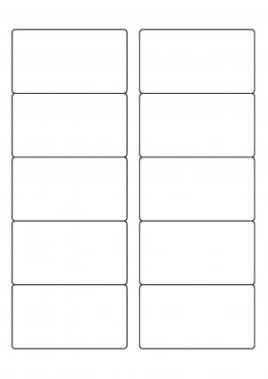 90mm-x-50mm-sheet-layout