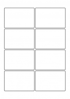 90mm-x-60mm-sheet-layout