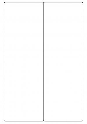 95mm-x-285mm-sheet-layout