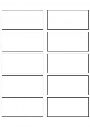 96mm-x-45mm-sheet-layout