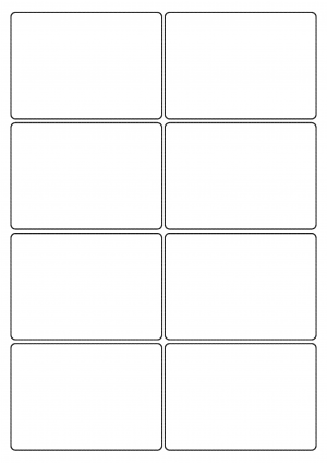 97mm-x-68mm-sheet-layout