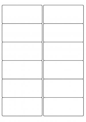 98mm-x-45mm-sheet-layout