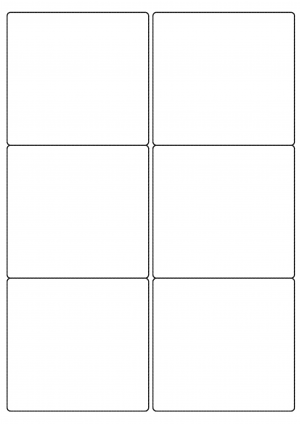 99mm-x-93mm-sheet-layout