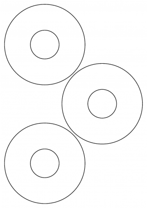 115mm-diameter-cd-large-hole-sheet-layout