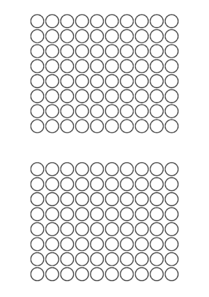 13mm-diameter-sheet-layout