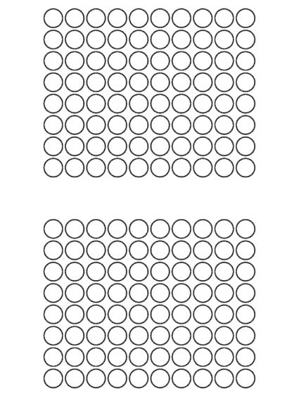 13mm-diameter-sheet-layout