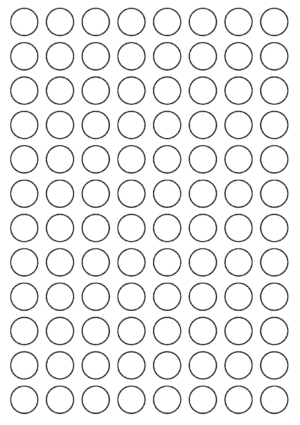 19mm-diameter-sheet-layout