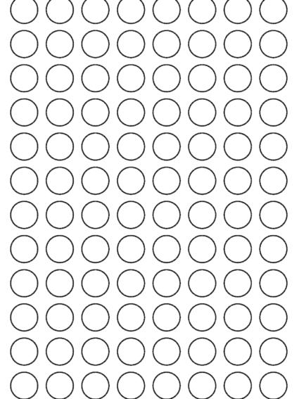 19mm-diameter-sheet-layout