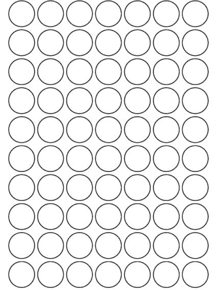 25mm-diameter-sheet-layout