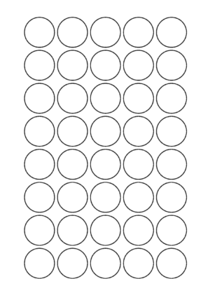 30mm-diameter-sheet-layout