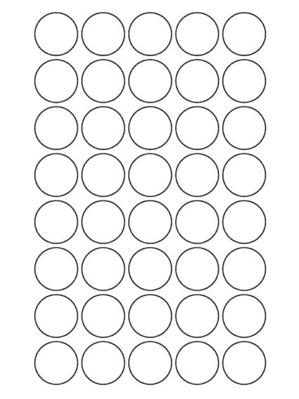30mm-diameter-sheet-layout