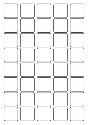 33mm-x-33mm-sheet-layout