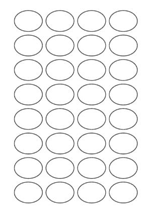 39mm-x-29mm-oval-sheet-layout