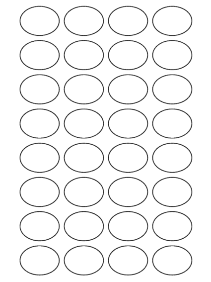 39mm-x-29mm-oval-sheet-layout
