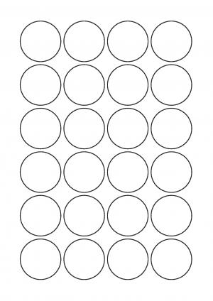 40mm-diameter-sheet-layout