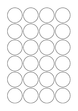40mm-diameter-sheet-layout